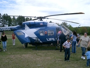 touch a truck 026