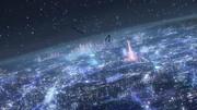 128489-dark-anime-background-scenery-1920x1080-for-hd