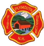 PlymouthNH FD