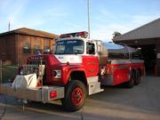 Truck 45 09 1