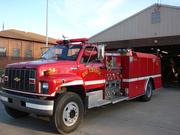 Truck 44 09