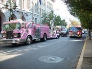 pink-ribbon-tour002