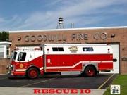 rescue10