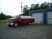 trucks 3 003