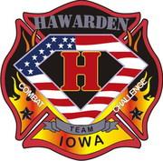 Hawarden Combat Challenge