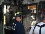 Collegeville Fire 012