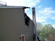 Collegeville Fire 010
