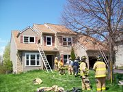 Collegeville Fire 006