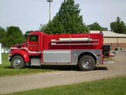 Kelley Fire & Rescue