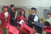 shelby graduation 09 021