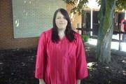 shelby graduation 09 027