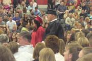 shelby graduation 09 012