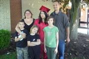 shelby graduation 09 030