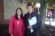 shelby graduation 09 026
