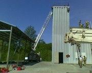 Ladder Drill 160