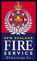 new zealand fire sevice logo