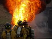 fireschool3098