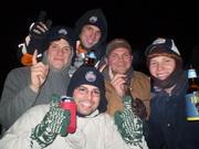 Schwantz Team