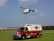 Medic19MeducareAir