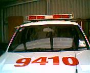9410 ford courier