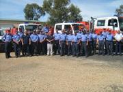 task force armidale nsw 2009 048