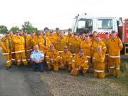 task force armidale nsw 2009 013