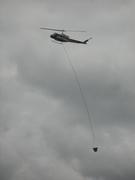task force armidale nsw 2009 016