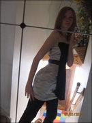 me the model girl