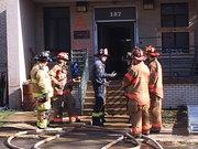 Pittsburgh F.O.O.L.S UFTW 2010 008