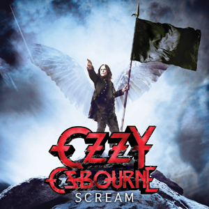 ozzy_scream300