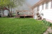May 1, 2010 008