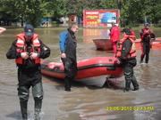 Flood 1