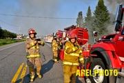 house fire canada