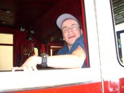 Me In Engine 651