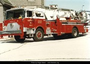 MilwaukeeWIA1-1983