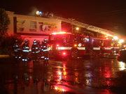 Benbrook Inn 9-9-2010