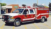 rescue-51