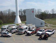 Copy (2) of FIRE TRUCK PHOTOS 041