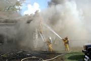 Gilman Fire 017