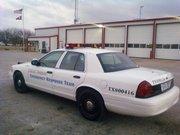 Cross Timbers Emergency Response Team