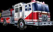 clr-fire-truck