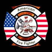 american-ff-cross