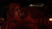 devil-candy