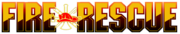 3xl-fr-logo