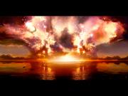 Explosiveness