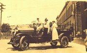 old_fire02Women FF 1920s
