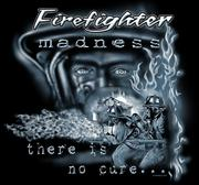 Firefighter%20Madness