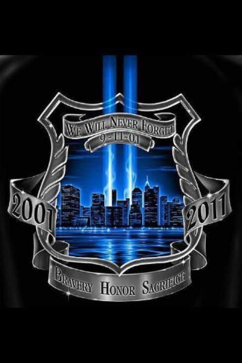 9 11 11a