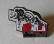 Fire Dept pins 004