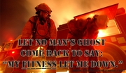 let no mans ghost frf